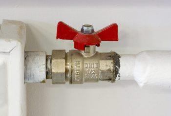 ventil-za-grejanje-radijator